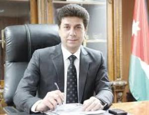 """المسلماني يطالب باستغلال ادراج """"المغطس"""" بالتراث العالمي لتنشيط السياحة"""
