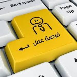 مطلوب وبشكل عاجل لكبرى المدارس العالميه في الامارات