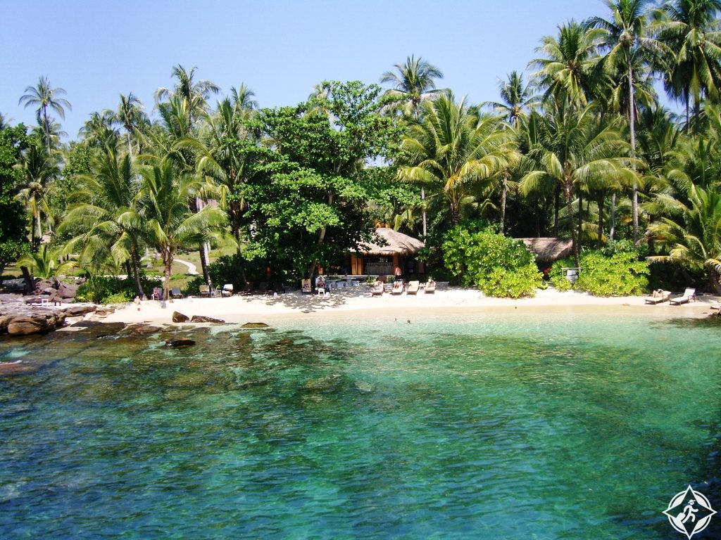 كو كوت الجزيرة الأكثر هدوءا وخصوصية في تايلند image.php?token=e6291c75a28460a2a7a732e236fb722e&size=large