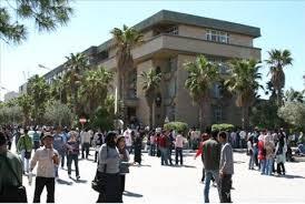 دعوات بتعديل نظام القبول في الجامعات