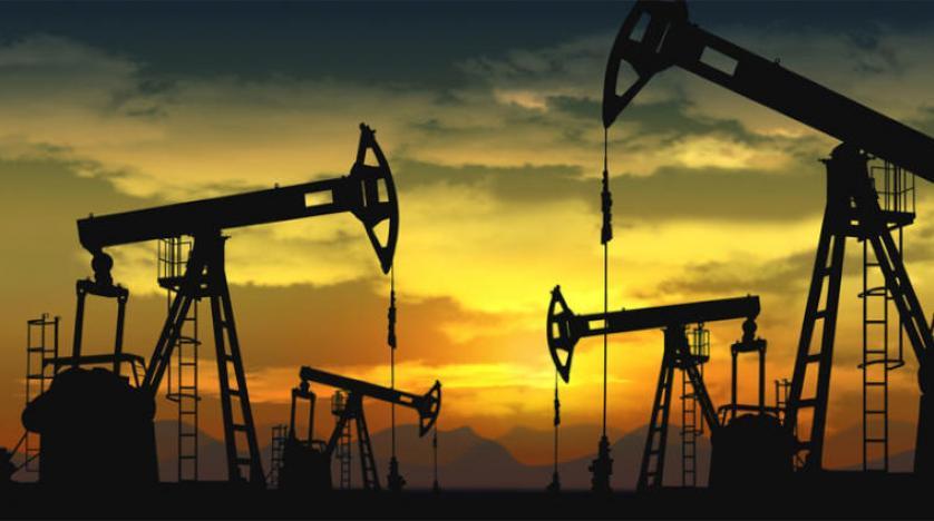 أردني يملك 30% من شركة نفطية في سوريا