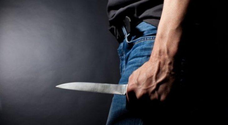 مصري يقتل زوجته لتأخرها في إعداد وجبة العشاء