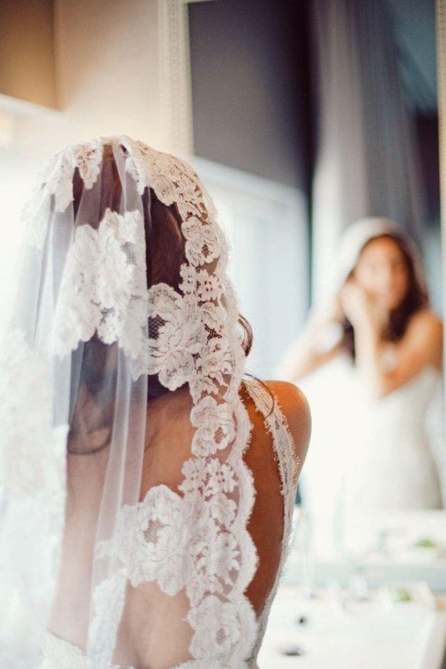 مصيبة سوف تحدث يوم زفافي  ..  ماذا افعل ؟