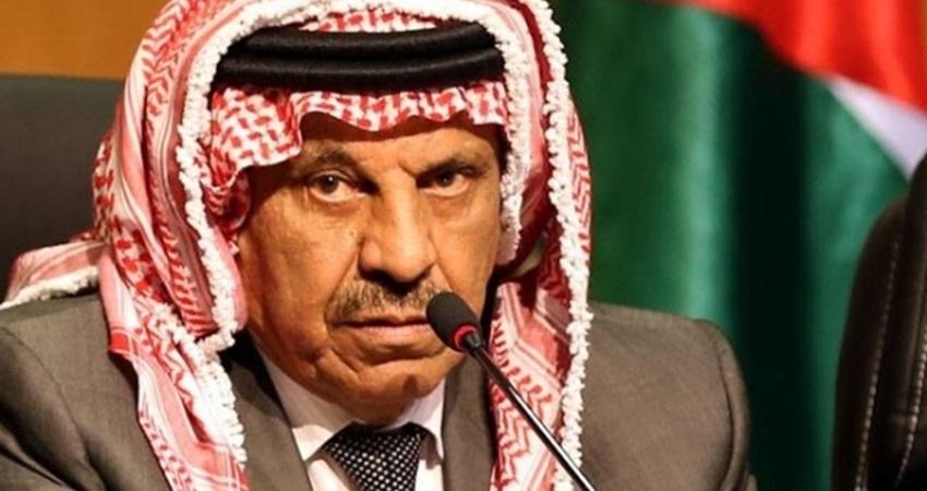 حماد : لقاء قريب لاقرار ميثاق شرف لتنظيم الجلوة و العادات العشائرية