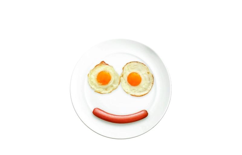 وجبة الإفطار تزيد التحصيل الدراسي