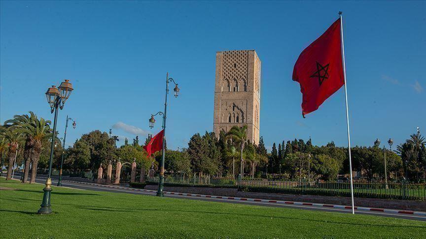 المغرب يرفع ميزانية الصحة والتعليم ويقلص العجز