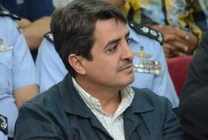 """أمين عام وزارة الداخلية السابق للحكومة: """"لا تمتحنوا الشعب في صبره"""""""