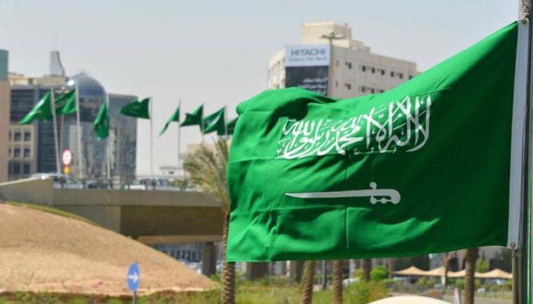 قصر العمل بهذه المهن على السعوديين فقط