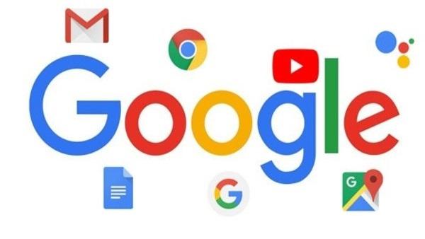جوجل تطلق موقع وقناة يوتيوب باللغة العربية لدعم الدراسة من المنزل