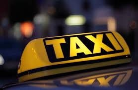 """خبير قانوني يكشف عقوبة """"سائق تاكسي المليون"""" الذي أوهم الأردنيين"""