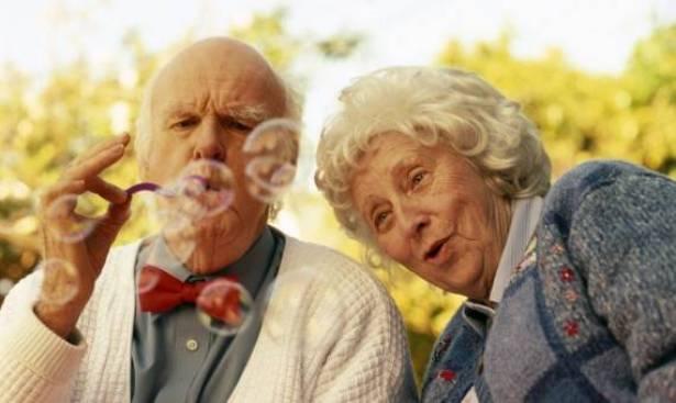 كيف نعيش أطول؟