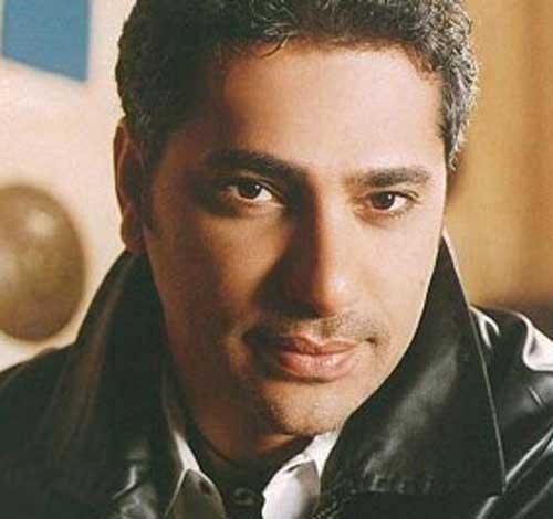 بالصور ديانات الفنانين العرب image.php?token=e6c4bf2b6eaac4a2d3d6faebaf04558c&size=