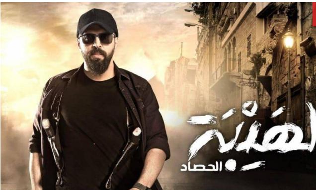 """نجمة سورية ونجم لبناني ينضمان الى """"الهيبة 4"""" ..  وهذا اول تعليق من تيم حسن"""