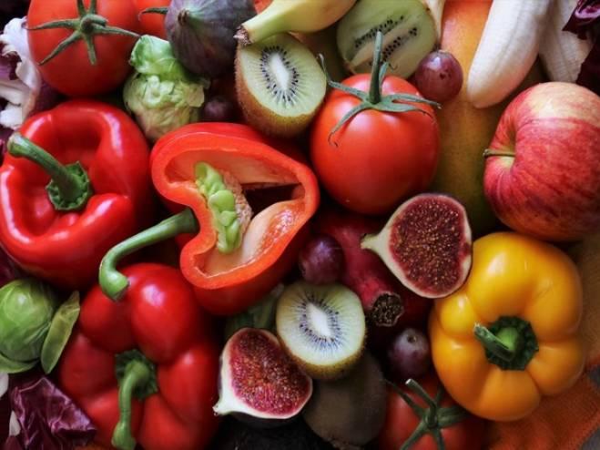 تعرف على أهم 8 أطعمة تحتوي على فيتامين 'سي'