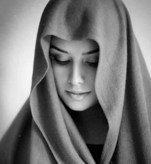 طرفه حماه تختبر ازواج بناتها الثلاث