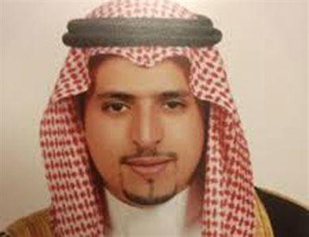أمير سعودي منشق: الظلم والفساد استفحل في السعودية