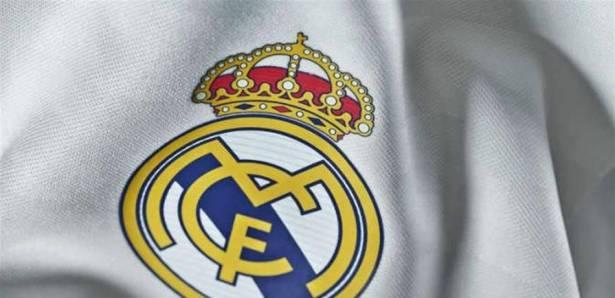 """جملة واحدة يرددها الجميع داخل نادي """"ريال مدريد"""" ..  ما هي؟"""