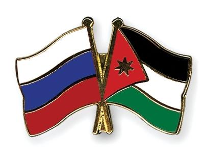 """لقاء نيابي """"اردني روسي"""" في طهران لبحث تطورات الملف السوري"""