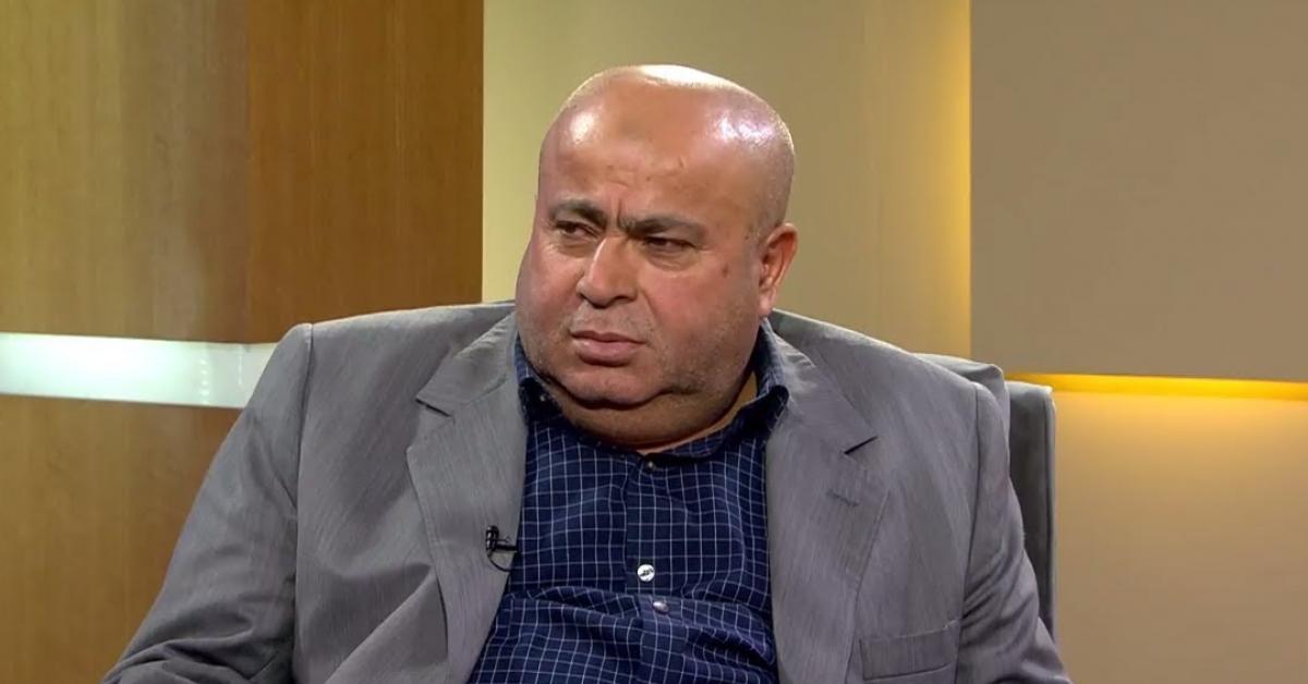 بالفيديو  ..  عطية : ضم الأغوار سيؤثر مباشرة على الأردن وهناك تحرك رسمي وشعبي نجح في وقف القرار حتى الآن