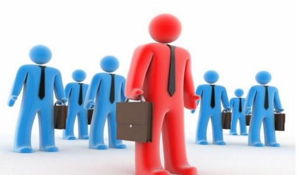 وزارة العمل : فرص عمل لكادر هيئة تدريسية في سلطنة عُمان