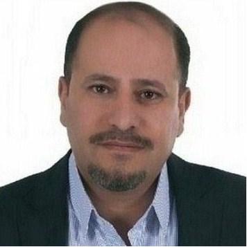 هاشم الخالدي يكتب  : قبيلة بني خالد أكبر من الإنجرار للفتنة