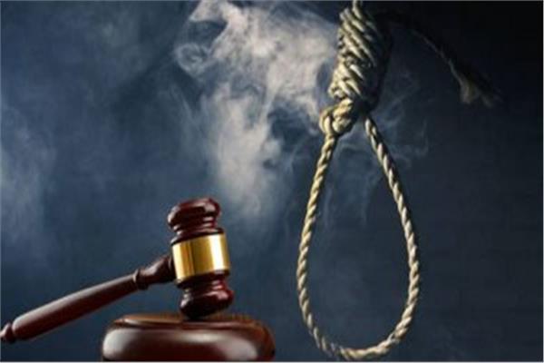 الإعدام شنقا لشخص قتل جاره باستخدام سلاحين ناريين في الزرقاء