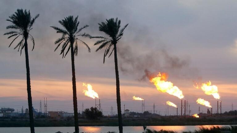 """العراق يمنع الصينيين من مغادرة أراضيه بسبب """"كورونا"""""""