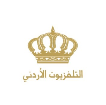 موظفو الاذاعة والتلفزيون يطالبون مساواتهم برواتب قناة المملكة