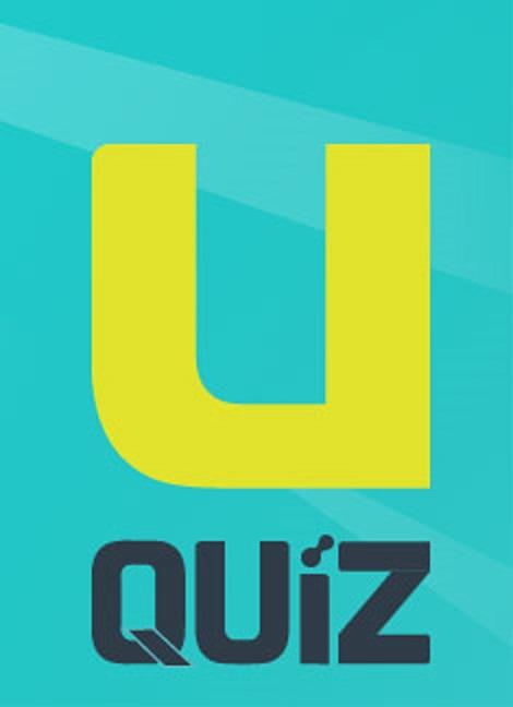 أمنية: 30 ألف مستخدم لتطبيق UQuiz وأكثر من 3000 لاعب وعشرات الفائزين أسبوعياً