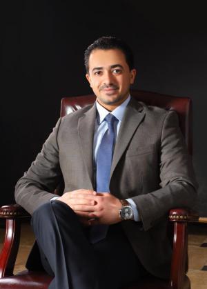 الأردن لاعب رئيسي في السياسة الخارجية لدول الأقليم ودور جلالة الملك عبدالله الثاني