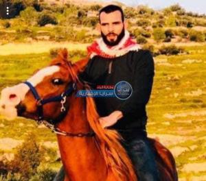 من هو المطارد أحمد زهران؟