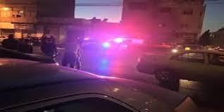 الأمن يحقق مع شخص مشتبه به بقتل الشاب الكركي