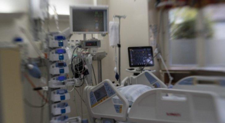 فتاة مستشفى الجامعة تنجو من الموت وتواجه مصيرا مجهولا بعد التعافي