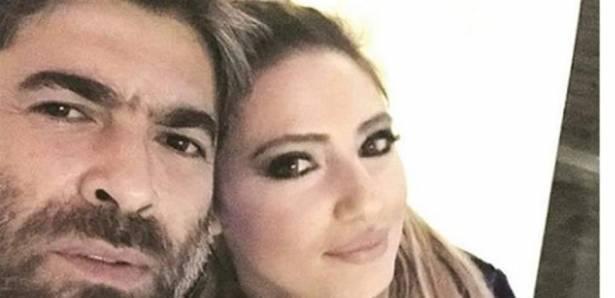 يعد اعلانها طلاقهما رسمياً ..  هكذا ردت زوجة وائل كفوري على ريما نجيم!