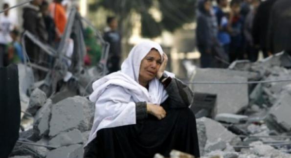 البنك الدولي: الفقر قد يتضاعف لدى الفلسطينيين بسبب جائحة كورونا