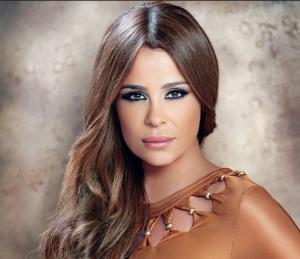 كارول سماحة تقاضي جريدة مصرية !!