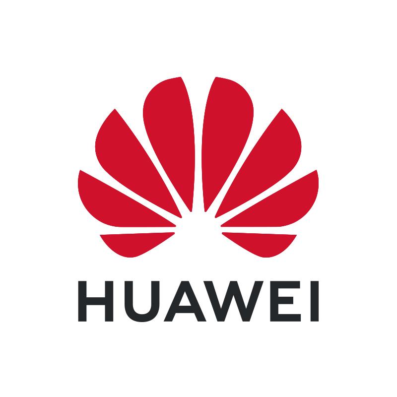 أكثر من 80 مليون مستخدم Huawei حول العالم يستفيد من تحديث EMUI 9
