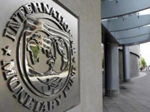 النقد الدولي: انخفاض أسعار النفط يوفر للأردنيين أموالا تحفز الطلب
