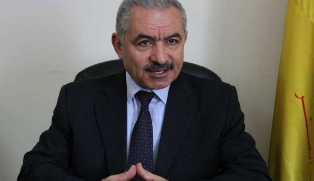 فلسطين تحتاج الى 120 مليون دولار لمواجهة كورونا