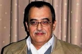 آل حتر : سلمنا المحافظ قائمة بأسماء 200 شخص هددوا ناهض بالقتل .. لكنه أهملها