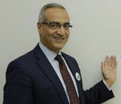 الدكتور علي الحياصات ..  طبيب استحوذ على قلوب الاخرين