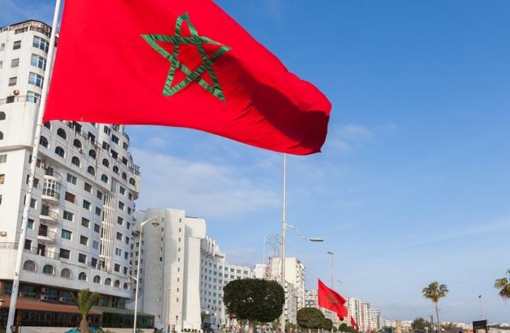 إحباط ومرارة في المغرب بعد خسارته استضافة مونديال 2026