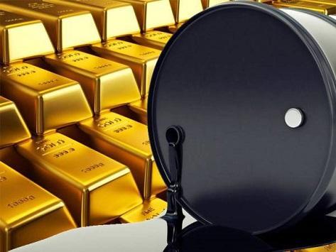 """كيف يؤثر """"كورونا"""" على اسعار النفط والذهب عالمياً ..  ومن يقف وراء التلاعب بالأسعار؟!"""