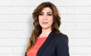 غادة عيد للحريري: عليكَ أن تعتذر