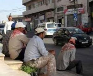 وزير مصري يحذر العمالة المصرية في الاردن من التعامل مع سماسرة لتجديد تصاريح العمل