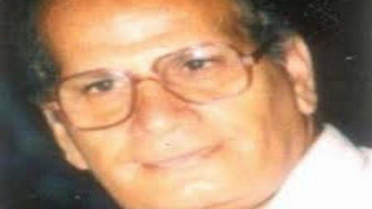 وفاة الكاتب المسرحي المصري أمين بكير
