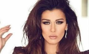 مفاجأة في باب الحارة (11)  ..   ممثلة لبنانية من بين بطلاته  ..  ونادين الراسي ابرز المرشحات