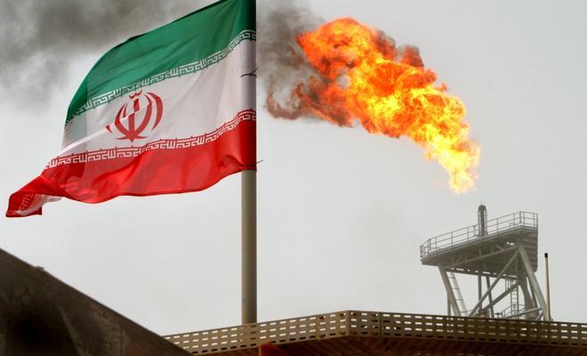 واشنطن: سنضمن إمدادات كافية في سوق النفط قبل عقوبات إيران
