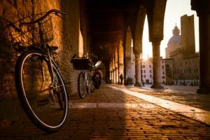 بالصور.. مانتوفا إيطاليا السفر إلى الماضي