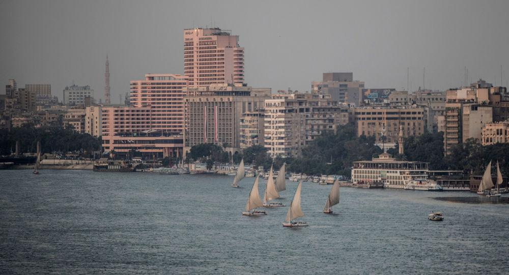 بهذه الطريقة يمكنك الحصول على الجنسية المصرية  ..  تعرف عليها